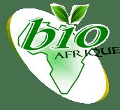 Résultats de recherche d'images pour «bio et afrique»