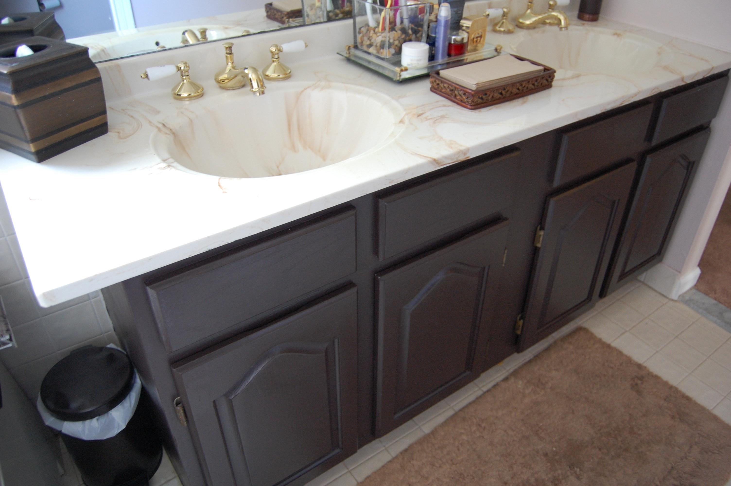 paint my bathroom ideasidea
