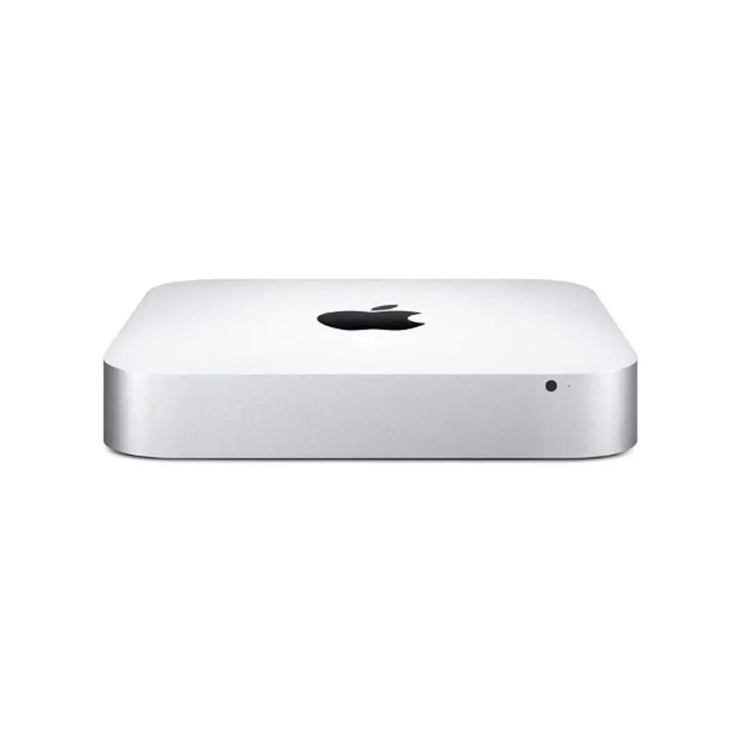 Mac mini Server Unibody