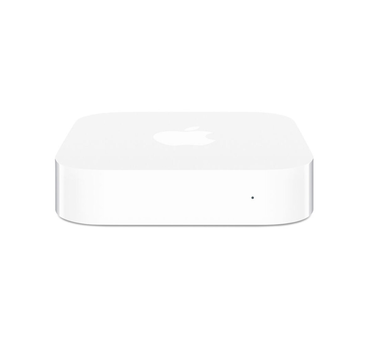 AirPort Express 802.11n 2nd Generation