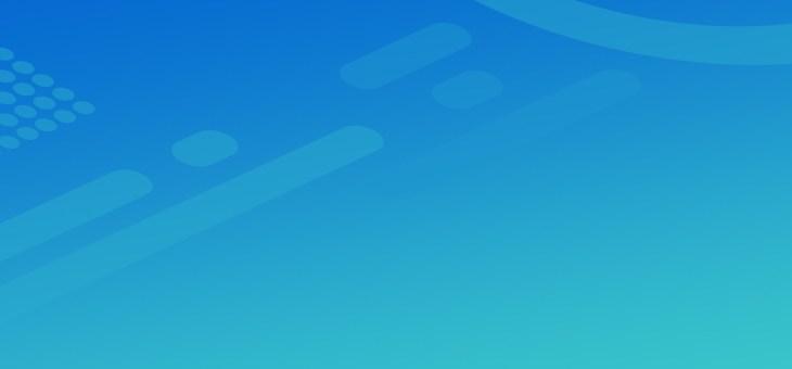Сервисы анализа сайтов конкурентов