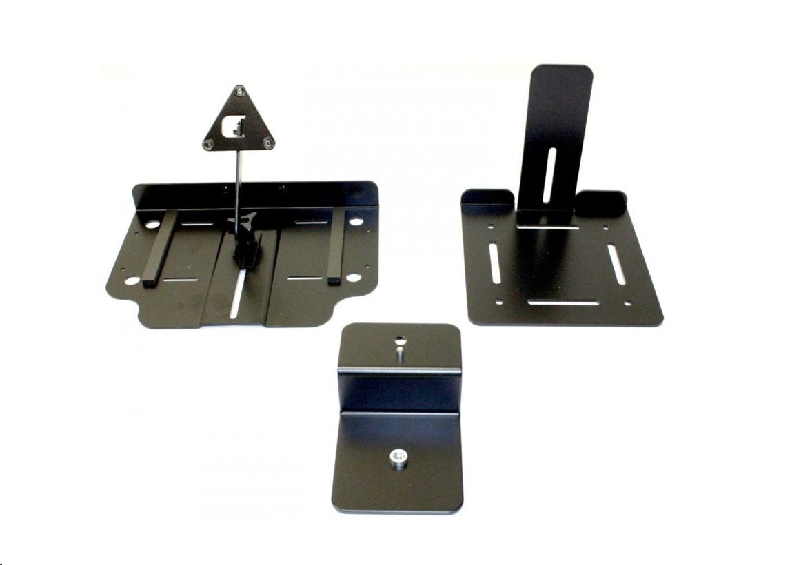 Polycom Mounting Bracket For Video Conferencing EagleEye