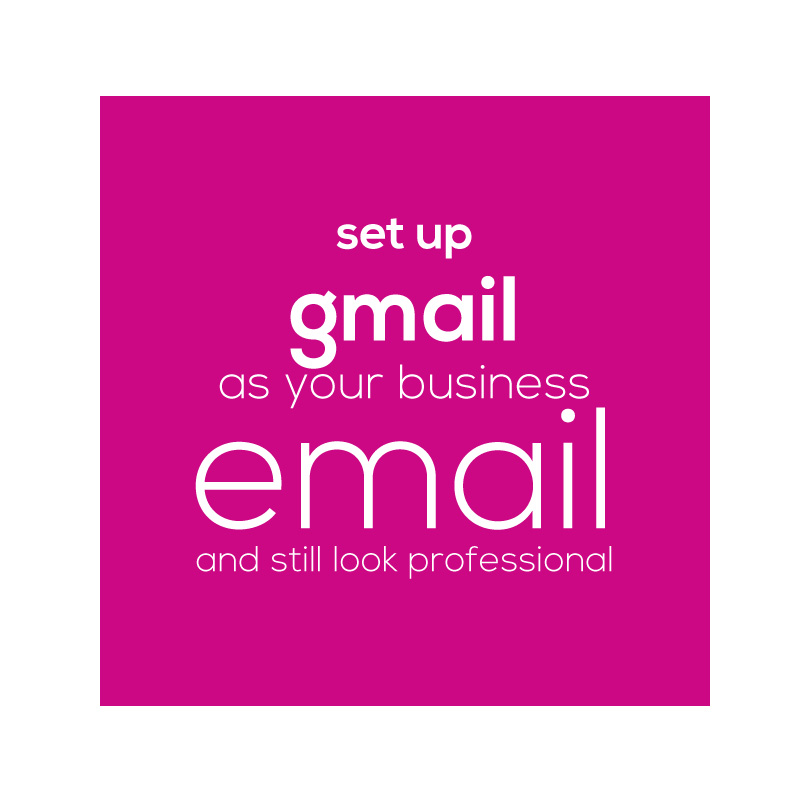 gmail_asbusinessemail