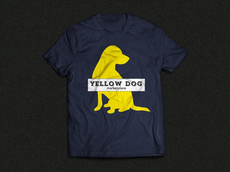 T-Shirt-MockUp-alt