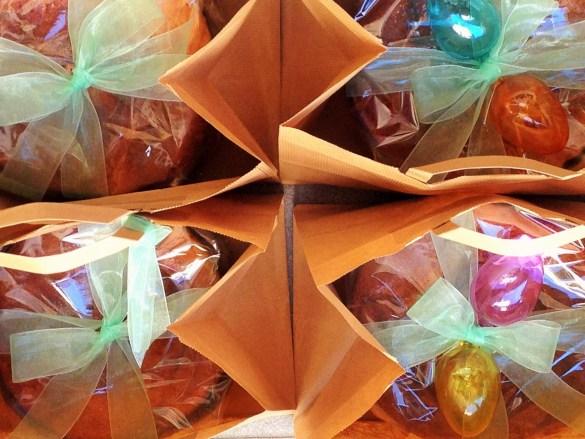 gubana-dolce-packaging-friuli