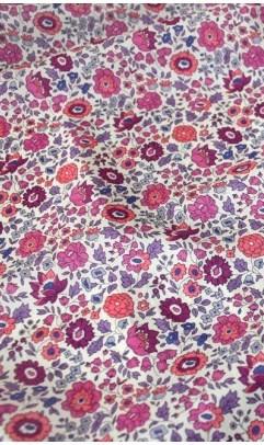 tissu-liberty-tana-lawn-d-anjo-rose