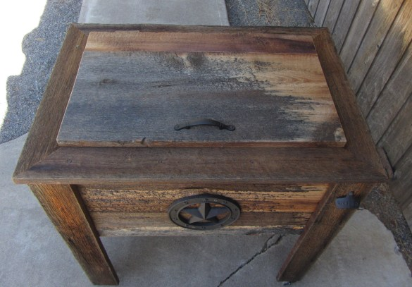 PDF Wooden End Tables Plans Plans DIY Free Woodworking