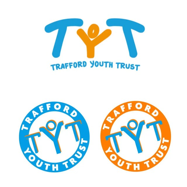 Trafford Youth Trust Image 1