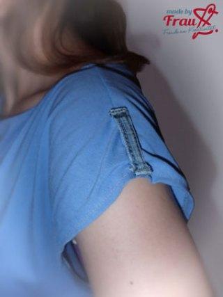 Sommershirt-No4_Arm