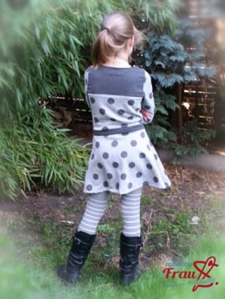 Winterkleid-Kombi-klein-hinten