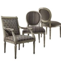 Hickory Chair Louis Xvi Dining Table With 8 Chairs We Did It Made By Hable Pr Shot