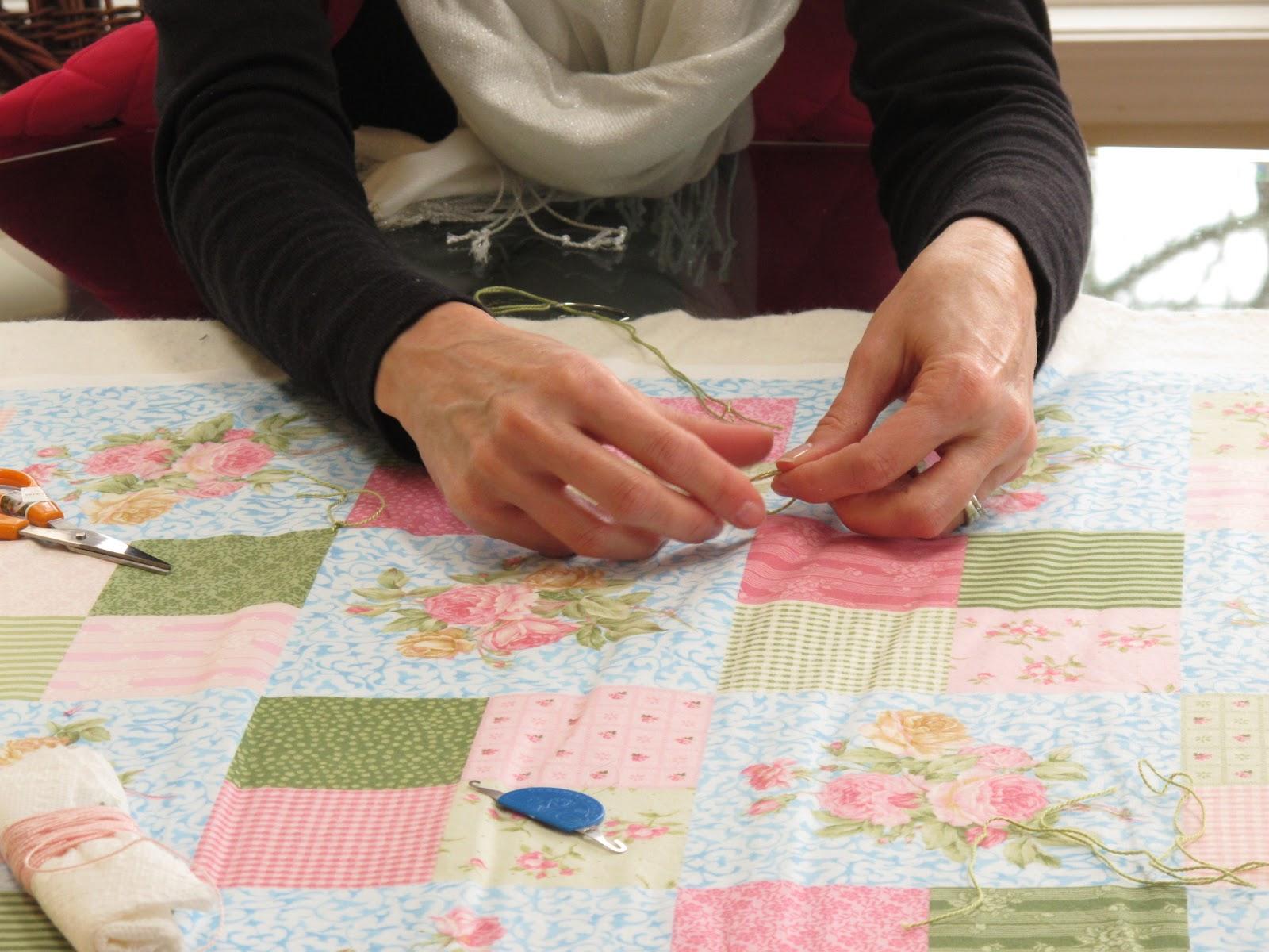 Sewing For Good  MadeByJaime