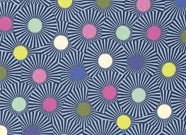 Tula Pink Slow & Steady 10