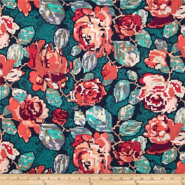 recollection flower eden grams ornate