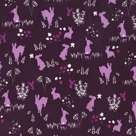 Violet Craft 9