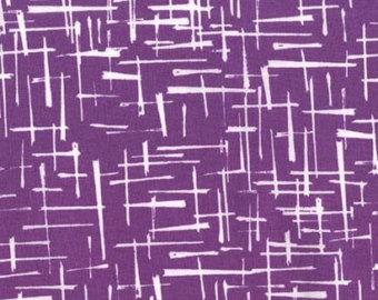 Violet Craft 6