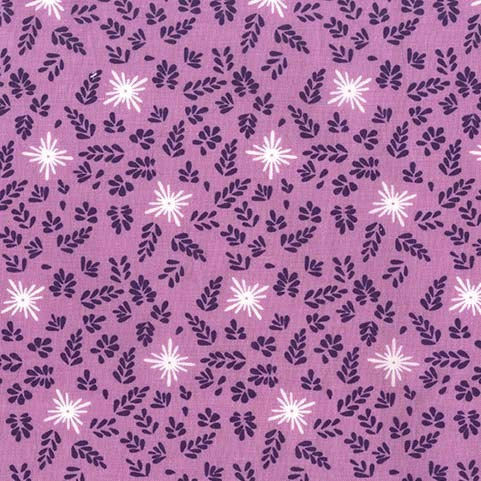 Violet Craft 1