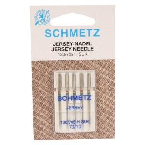 15x1-Schmetz-Ball-Point-Home-Machine-Needles_10-1