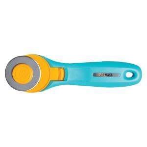 Rotary-Splash-Cutter-45mm_MAIN-1