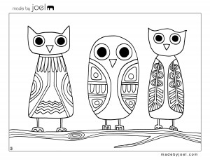 free coloring pages # 16
