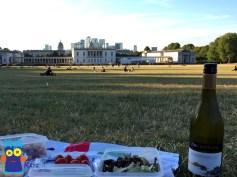 parks-greenwich-goodbye-london-kate-alinari