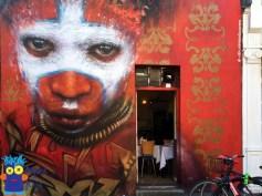 things-to-see-goodbye-london-kate-alinari-aborigeno