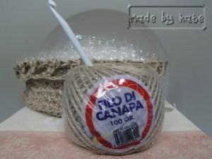 cestino_uncinetto_spago