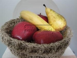 cestino_uncinetto_frutta