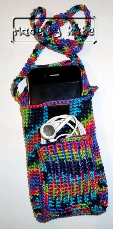 iphone4_case_crochet_open