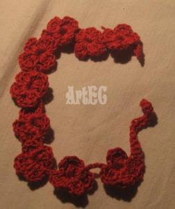 cruciani_crochet