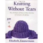 Libri di Elizabeth Zimmermann