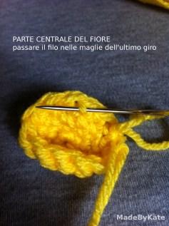 6_istruzioni_margherita_uncinetto