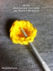 9_istruzioni_margherita_uncinetto