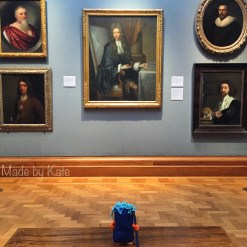 museum-goodbye-london-kate-alinari-tipo-strano