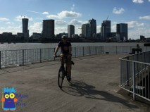 parks-goodbye-london-kate-alinari-thames-path