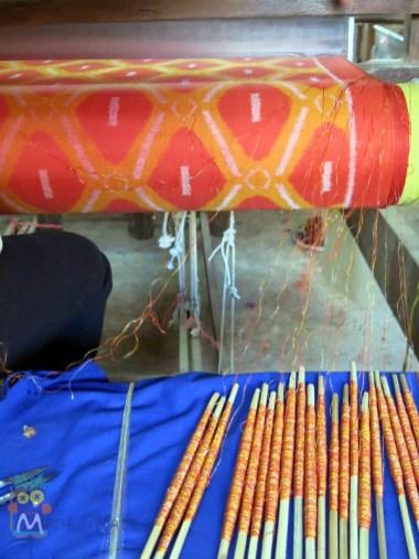 golden silk cambodia siem riep