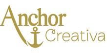 Logo_Anchor_Creativa