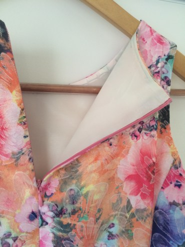 Floral_lining