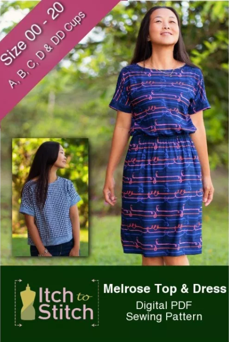 FireShot Pro Screen Capture #001 - 'Melrose Top & Dress Digital Sewing Pattern (PDF) - Itch To Stitch' - itch-to-stitch_com.png