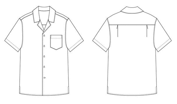 FireShot Pro Screen Capture #002 - 'Tropical Shirt sewing pattern Wardrobe By Me PDF sewing pattern' - wardrobebyme_com.png