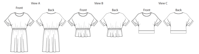 Itch-to-Stitch-Melrose-Top-and-Dress-PDF-Sewing-Pattern-Line-Drawing.png