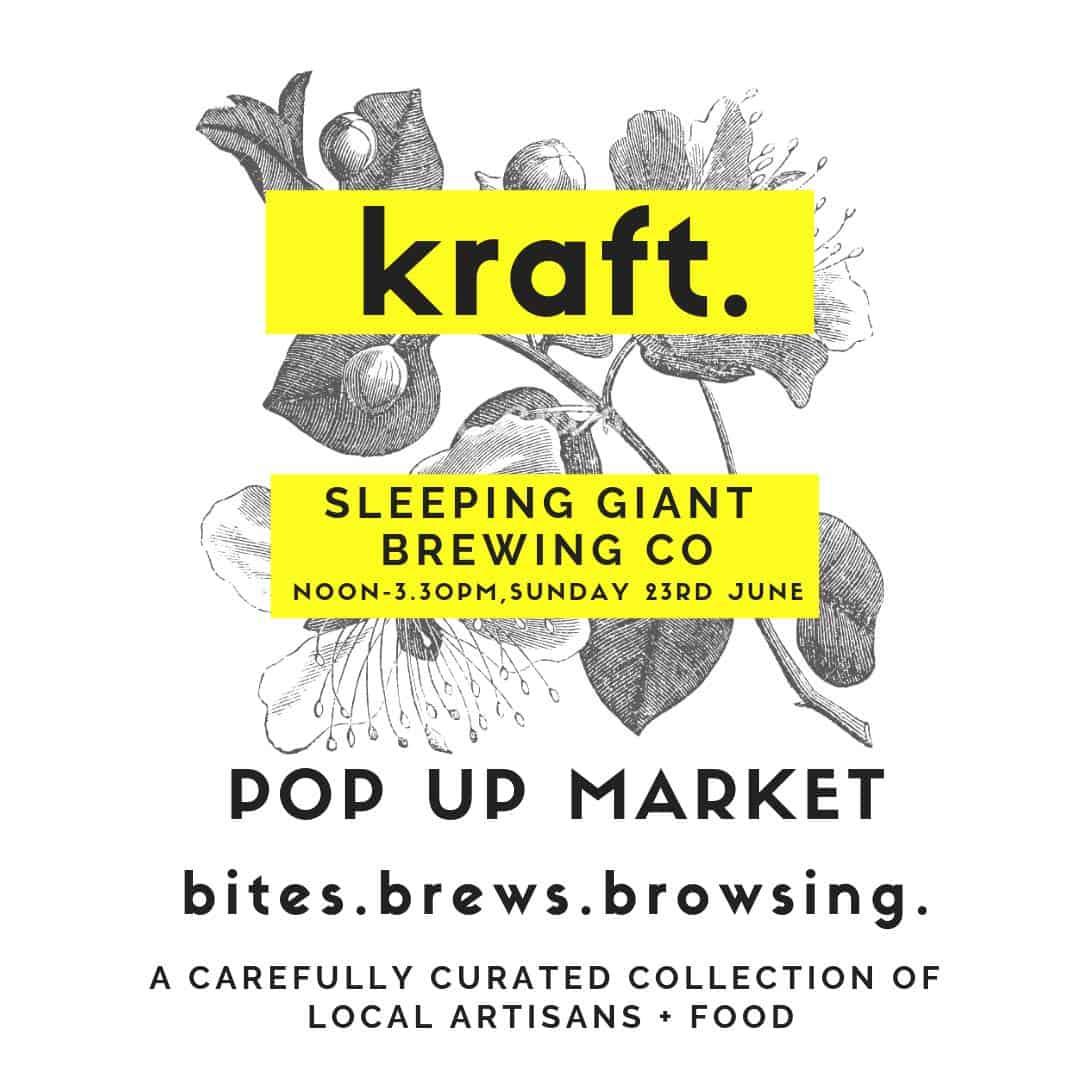Kraft Market