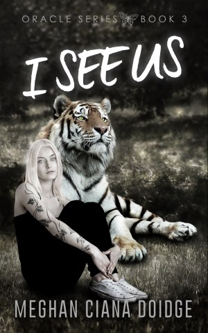 ISeeUs_eBook