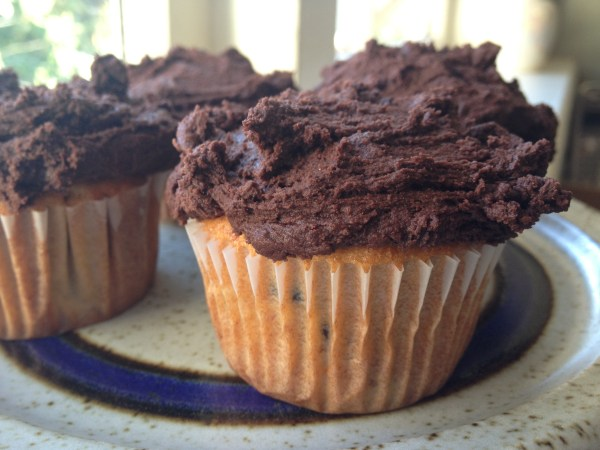 bananabread_chocolatechip_darkchocolatebuttercreamicing