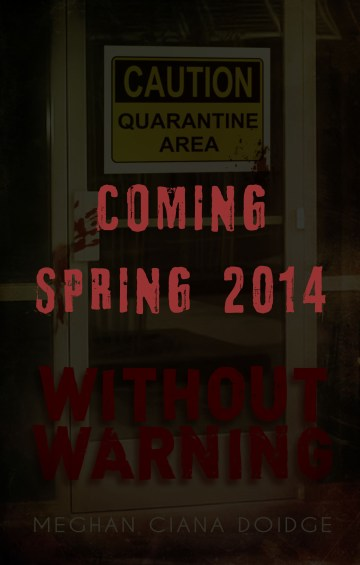 WithoutWarning_cover_teaser