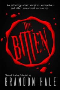 TheBitten_bookcover