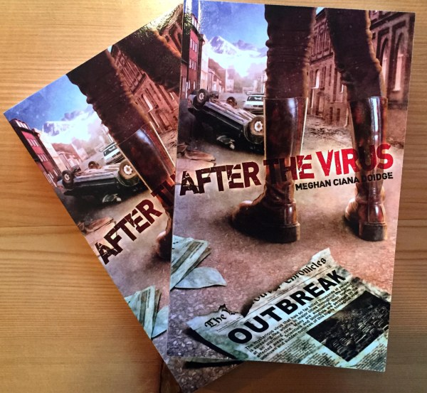 afterthevirus_paperbacks