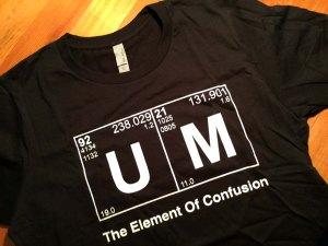 tshirt_elementofconfusion_forblog