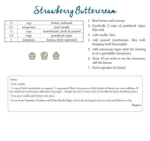 strawberry_buttercream_icing_RECIPE