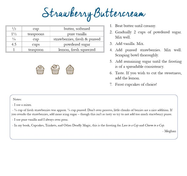 strawberry_buttercream_icing_RECIPE